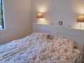 CAL-bedroom-2-880x440
