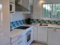 CAL-kitchen-1-880x440