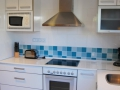 CAL-kitchen-2-880x440