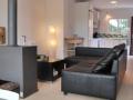 CAL-livingroom-2-880x440