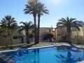 Villa Calpe Diem