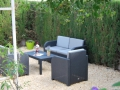 CAL-terrace-back-1-880x440