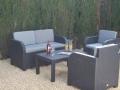 CAL-terrace-back-2-880x440